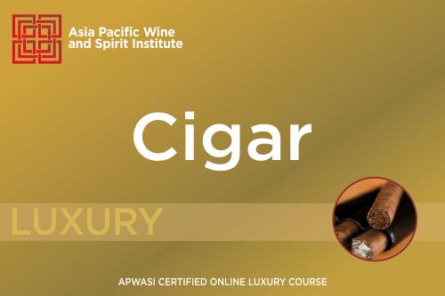 APWASI Certified Cigar Online Course