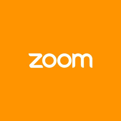Zoom møde