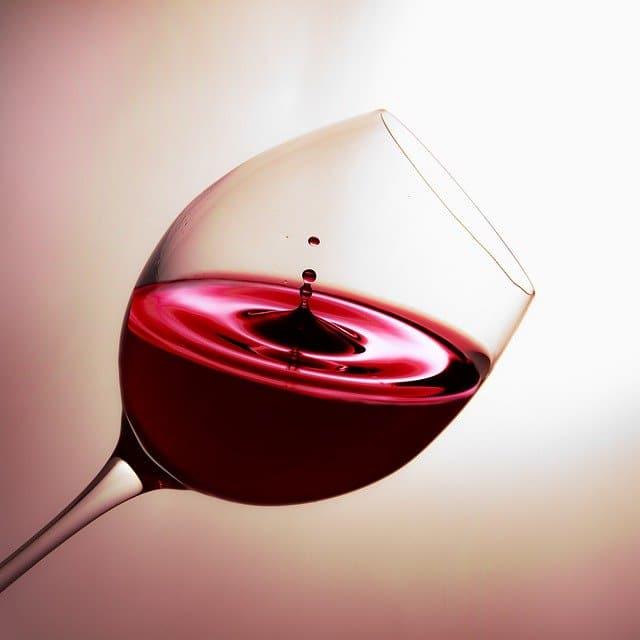 APWASI Wine and Spirits Institute