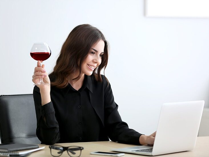 Preview an Online Wine Course for Free