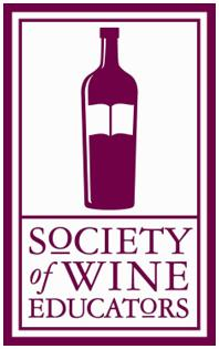 Society of Wine Educators
