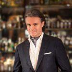 Iwan Dietschi - Global Hospitality Ambassador