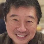 George Chu
