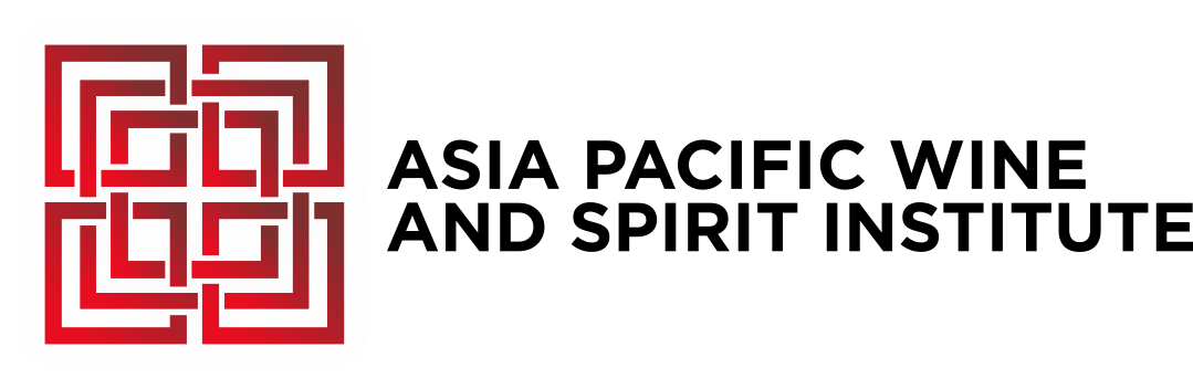 APWASI - Asia Pacific Wine and Spirit Institute