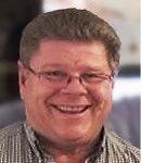 Terry Martens