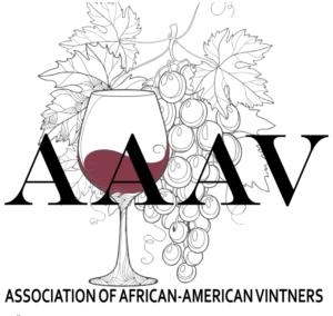 Association of African-American Vintners